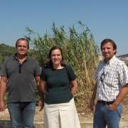 Ação Comunitária Bairro da Bela Flor | 2009