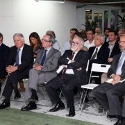 10 anos do Banco de Bens Doados   2017